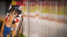 """""""Dragon Ball"""" a changé la vie de ce fan, il nous raconte pourquoi"""