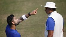 BCCI to invite more candidates: Ravi Shastri locked and loaded as new India coach?