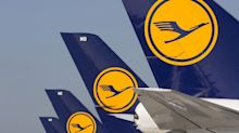 Lufthansa Weighs Listing of Stake in Jet-Maintenance Unit