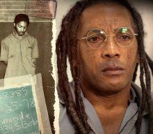 'Peak irony': Dems decry Parson's McCloskeys pardon as Kevin Strickland sits behind bars