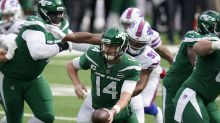 Jets preparing for Chiefs' 'game wreckers' on D