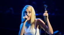 Pixie Lott Defends Sheridan Smith After Taking Her Own Stage Break
