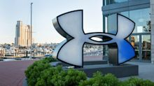 Under Armour's Outlook Is Murky and on a Closer Look, UA Stock Is Expensive