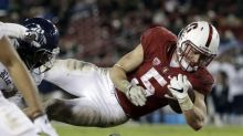 Greg Cosell's NFL draft preview: Christian McCaffrey has great skills, but what's his NFL fit?