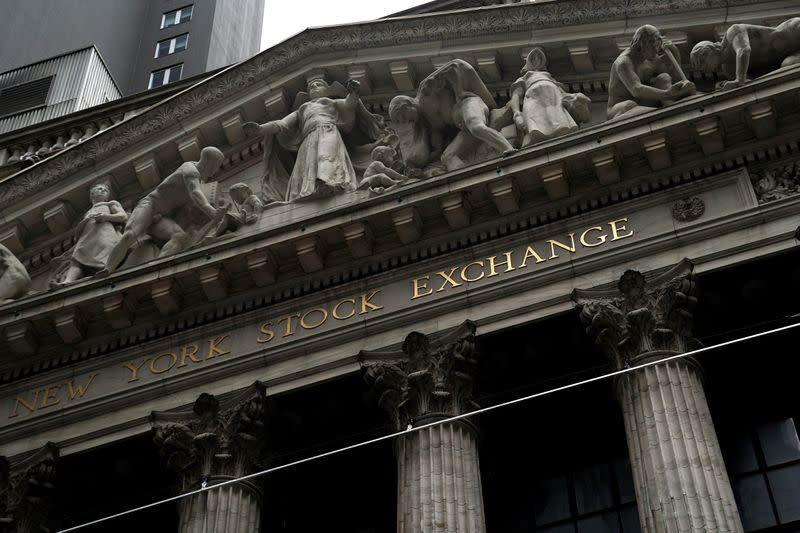 Pfizer vaccine hopes lift world stocks; dollar, gold on the defensive