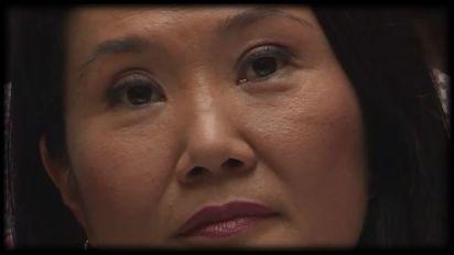 Keiko Fujimori deve tornare in carcere