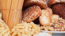 El eterno dilema de los carbohidratos: ¿son buenos o malos?