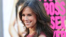 Jennifer Love Hewitt Joins '9-1-1' for Season 2 After Connie Britton Exit