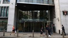 Retail gloom helps to end six weeks of FTSE gains