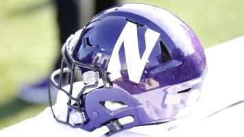 Northwestern stops workouts due to virus