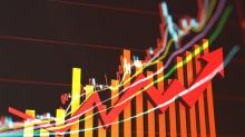 Why Extreme Networks, Inc. Stock Jumped 15% Today