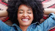 25 Photos Of Beautiful Natural-Hair Inspiration