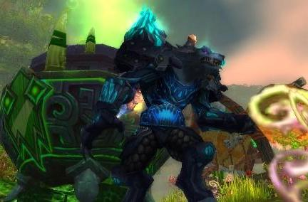 Patch 4.3 PTR: Streamlining changes for Zul'Gurub and Zul'Aman