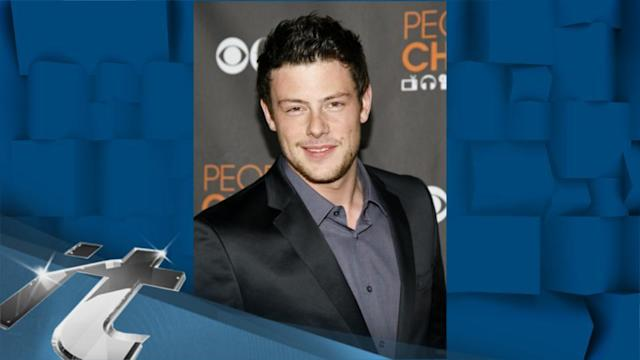 Canada Breaking News: 'Glee' Star Cory Monteith Found Dead at Hotel in Vancouver
