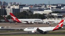 Australia suspends New Zealand travel bubble after new case