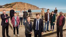 Broadchurch Season 3: cast, locations, plot and four other things to know as the final series hits ITV