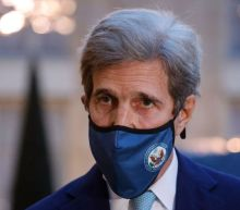 What's at Stake in U.S. Climate Envoy John Kerry's Trip to China