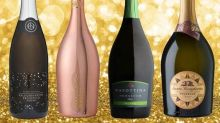 10 best prosecco bottles for any celebration