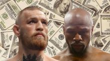 Floyd Mayweather vs Conor McGregor: Latest odds news, predictions and what are the most popular bets?