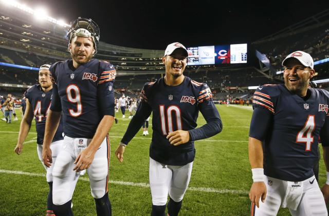 Verizon brings 5G coverage to 13 stadiums as NFL season begins