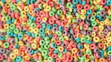 Big food companies hope to turn cereal sales around