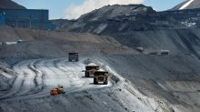 Centerra Gold files additional claims in arbitration relating to seized Asian mine