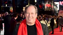 Hans Zimmer confirmed as new composer for James Bond film No Time To Die