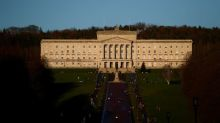 Northern Irish loyalist paramilitaries withdraw support for 1998 peace deal