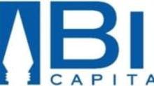 Bimini Capital Management Announces Fourth Quarter 2020 Results