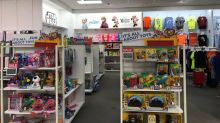 Another Department Store Bets on Toys: Kohl's