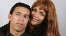 Acusada, Flordelis faz post em homenagem em aniversário de morte de marido assassinado