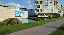 SAP: Das müssen Sie vor den Zahlen wissen