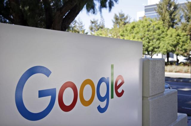 Google appeals $1.7 billion EU fine over restrictive ad contracts
