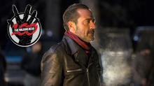 'The Walking Dead': Ranking All 99 Episodes