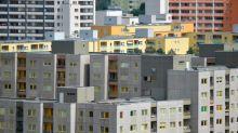 Zweite Stufe des Berliner Mietendeckels tritt in Kraft