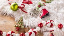 Get a head start on seasonal decorating with Wayfair's Big Holiday Sale