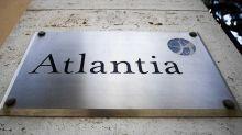 Coronavirus: Atlantia, donazione 5 mln per contrasto al Covid-19