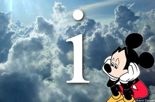 Disney will not be a part of iCloud launch