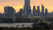 FTSE underperforms amid rising COVID cases in England