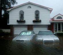 Google will match up to $1M in donations for Hurricane Florence relief