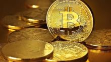 Bitcoin: Still No Advantage, Waiting For Better Prices.