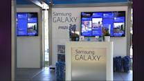 Samsung Gives Kids Their Own Version Of The Galaxy Tab