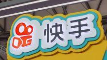Startup chinesa de vídeos, avaliada em US$ 25 bi, prepara IPO