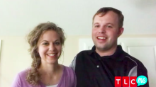 Another Duggar courtship: John David is 'in love' with a nurse he met through church