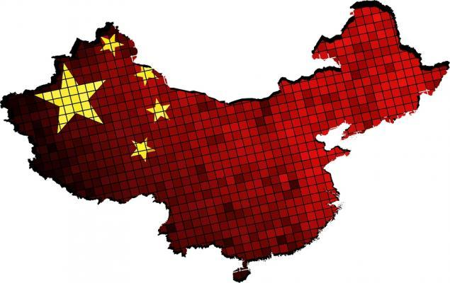 News post image: Buy 5 China Stocks to Tap the Country's Recovery From Coronavirus