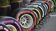 Pirelli: in piano al 2022 ricavi 5,8 mld, investimenti 900 mln