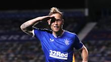 Rangers Europa League draw: Gers learn 2020-21 group stage opponents and fixtures