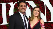 Rose Byrne and Bobby Cannavale Welcome Second Child