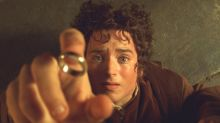 Elijah Wood calls 'Lord Of The Rings' TV series title 'misleading,' would still love to cameo