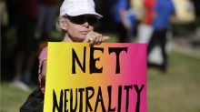 Three Ways Losing Net Neutrality Will Screw You Over If FCC Ends Regulations
